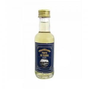 Cachaça Porto Do Vianna Premium 50 ml