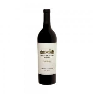 Vinho Robert Mondavi Nv Cabernet Sauvignon 750 ml
