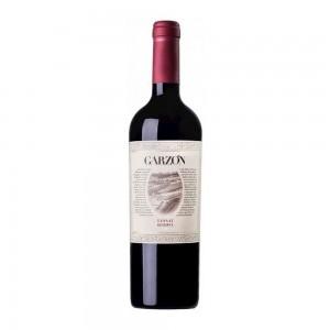 Vinho Garzon Tannat Reserva 750 ml