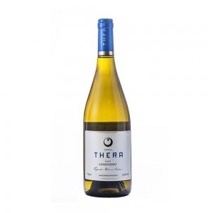 Vinho Thera Chardonnay 750 ml