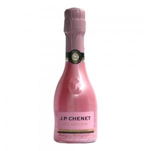 Espumante J.P. Chenet Ice Edition Rosé 200 ml