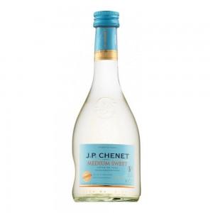 Vinho J.P. Chenet Medium Sweet Blanco 250 ml