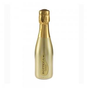 Espumante Bottega Procecco Gold 200 ml