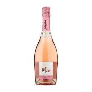Espumante Freixenet Mia Rose 750 ml
