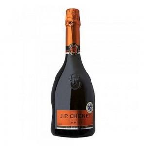 Espumante J.P. Chenet Brut 200 ml