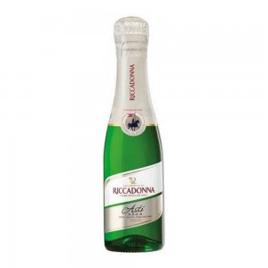 Espumante Riccadonna Asti 200 ml