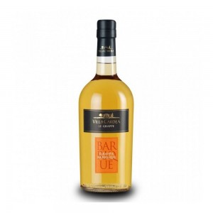 Grappa Villa Cardea Barrique 500 ml
