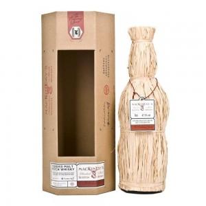 Whisky Mackinlays 1000 ml