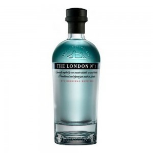 Gin The London Nº 1 - 700 ml