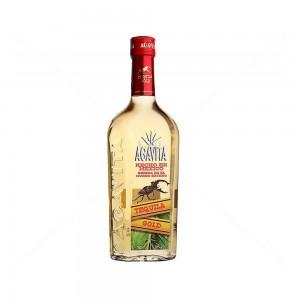 Tequila Agavita Gold 700 ml