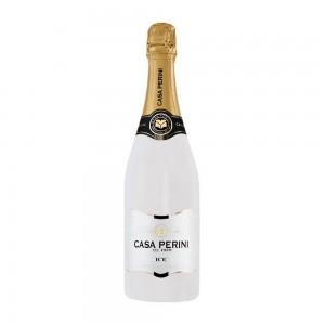 Espumante Casa Perini Ice 750 ml