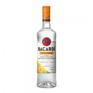Rum Bacardi Tangerine 980 ml