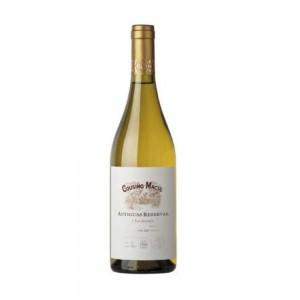 Vinho Cousino Macul Antiguas Reservas Chardonnay 750 ml