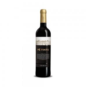 Vinho Pé Tinto Esporão 750 ml