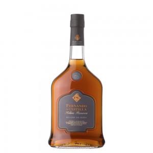 Conhaque Brandy Fernando De Castilla 700 ml