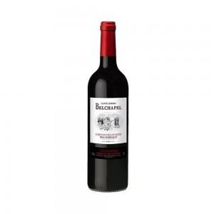 Vinho Belchapel Carignan Vielles Vignes 750 ml