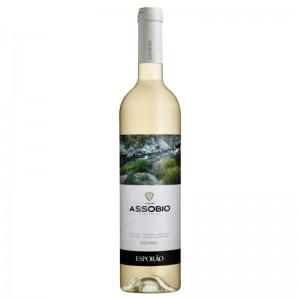 Vinho Assobio Esporao Douro White 750 ml