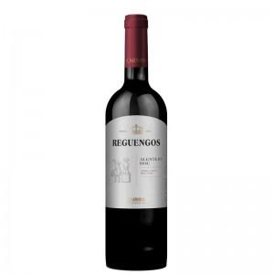 Vinho Reguengos Alentejo D.O.C 750 ml