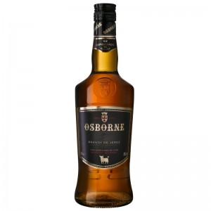 Conhaque Osborne Brandy 1000 ml