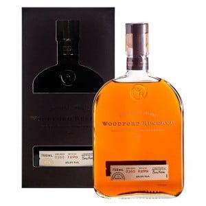 Whisky Woodford Reserve 750 ml