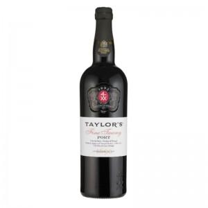 Vinho Taylors Fine Tawny 750 ml