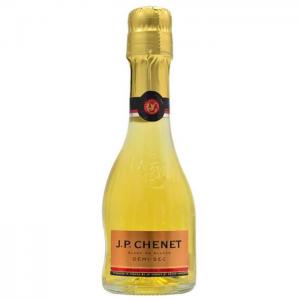 Espumante J.P. Chenet Demi-Sec Blanc 200 ml