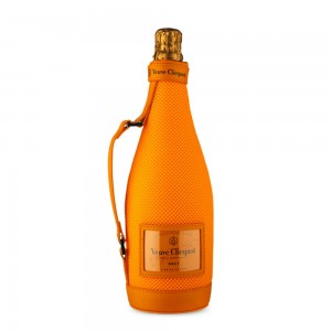 Champagne Veuve Clicquot Brut Jacket Ice 750 ml