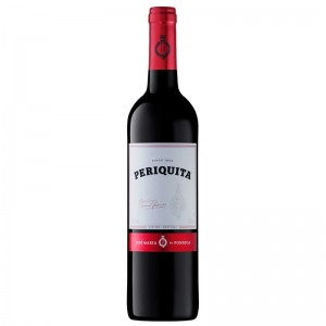 Vinho Periquita Tinto 750 ml