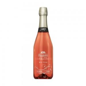 Espumante Bueno Bellavista Desire Brut Rose 750 ml