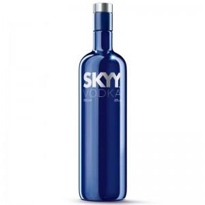 Vodka Skyy 980 ml