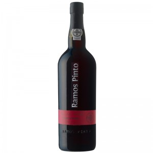 Vinho Ramos Pinto Ruby 750 ml