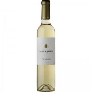 Vinho Santa Julia Tardio 500 ml