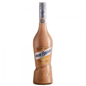 Licor Marie Brizard Marula 700 ml
