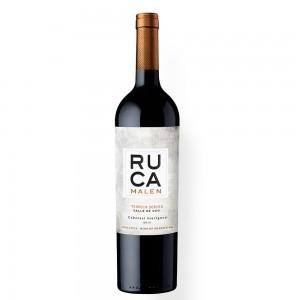 Vinho Ruca Malen Terroir Cabernet Sauvignon 750 ml