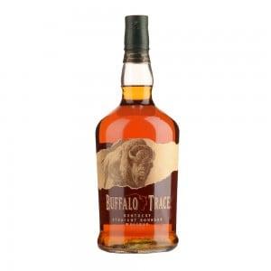 Whisky Buffalo Trace 1000 ml. LITRO
