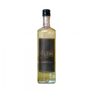 Cachaça Siqueira - Balsamo e Amendoim 700 ml