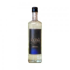 Cachaça Siqueira - Amburana 700 ml