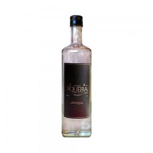 Cachaça Siqueira - Jequitiba 700 ml