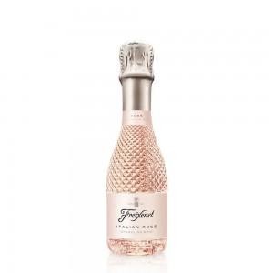 Espumante Freixenet Italian Rose Seco 200 ml