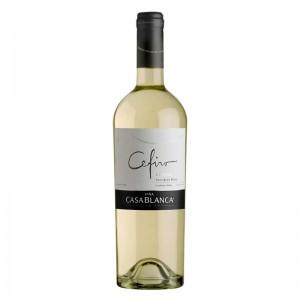 Vinho Cefiro Reserva Sauvignon Blanc  375 ml