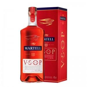 Conhaque Martell Vsop 700 ml