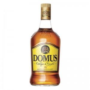 Conhaque Domus 1000 ml