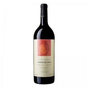 Vinho Cortes De Cima Alentejano 1500 ml