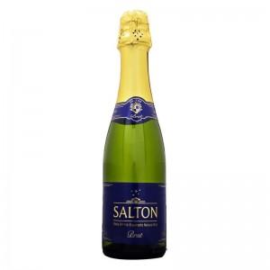 Espumante Salton Brut 375 ml