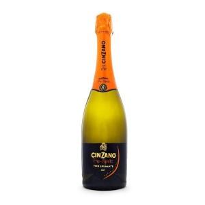 Espumante Cinzano Pro-Spritz 750 ml