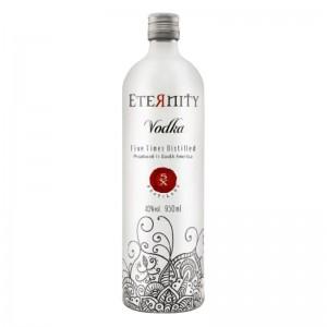 Vodka Eternity 950 ml