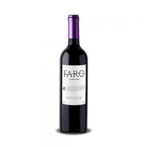 Vinho Faro 18 Carmenere 750 ml