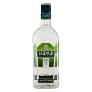 Gin Greenall`s 750 ml