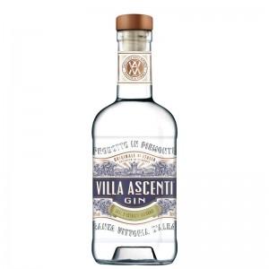 Gin Villa Ascenti 700 ml