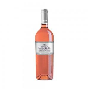 Vinho Rose Herdade de São Miguel 750 ml